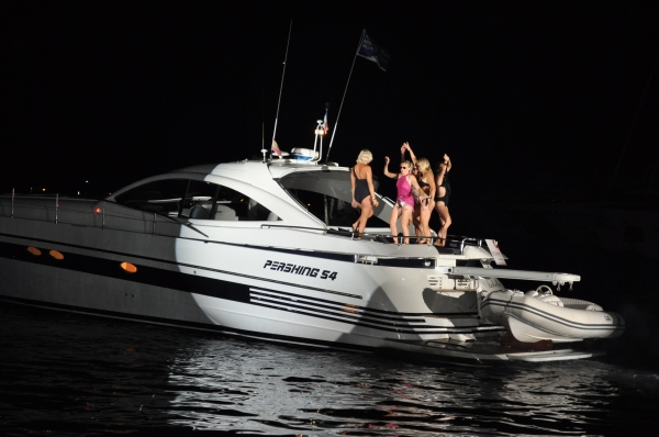 YachtMedia Pic of the week!