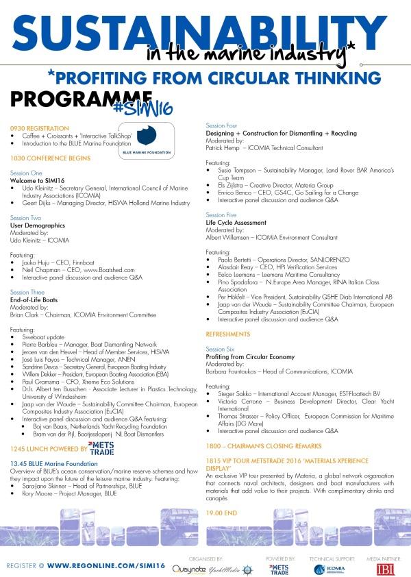 simi16-agenda