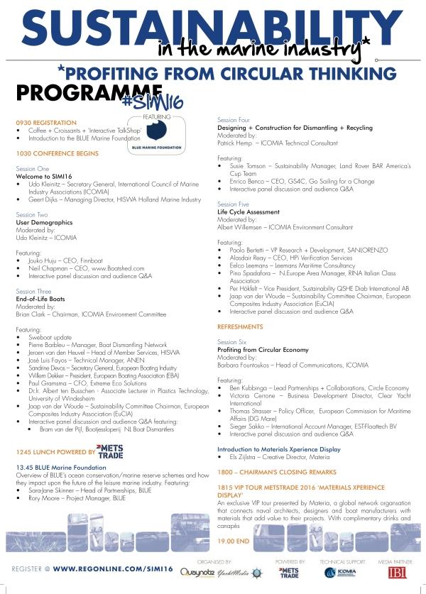 simi16-agenda101116
